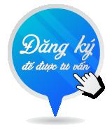 Khóa học Lẩu Nướng mở quán – Học Món Việt   Món Miền Trung